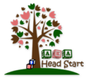 All Kids Academy Head Start